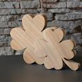 HOLZLIEBE-ISERLOHN  Geschenke und Wohnaccessoires aus Holz  Made in ...