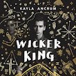Rezension zu Wicker King