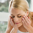 Healthy Skin Mistakes Even Skin Care Savvy Women Make | LivingBetter50
