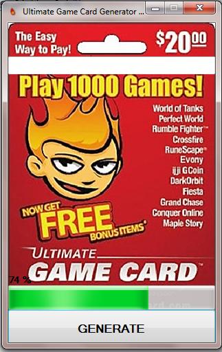 Freecardcodescom Free Gift Code Generator Free Gift - free roblox cards pin number 2017
