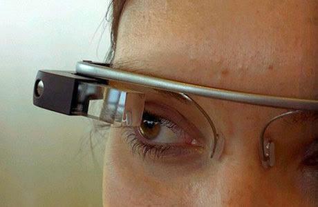 http://images.detik.com/content/2013/06/14/398/glass4.jpg