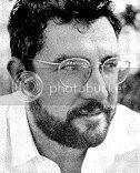 Fernando Paixão
