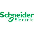 Schneider Electric - Inverters & Controllers