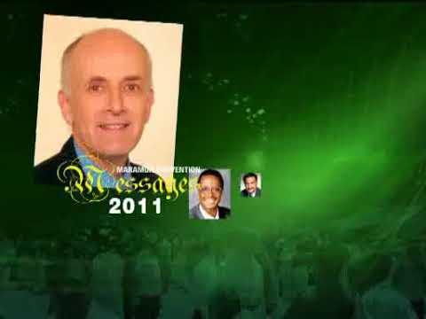 Mtconvention 2011 news