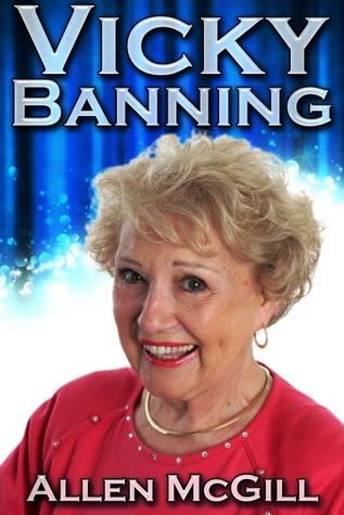 Vicky Banning