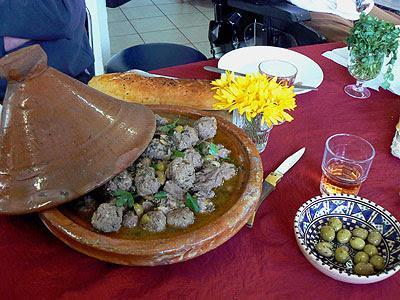 boulettes sur la table.jpg