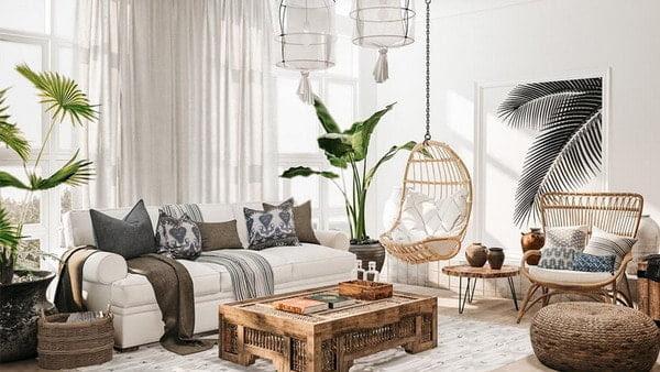 The Best Interior Decoration Trends 2019  Interior Decor