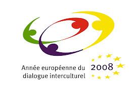 2008 Année européenne du dialogue interculturel
