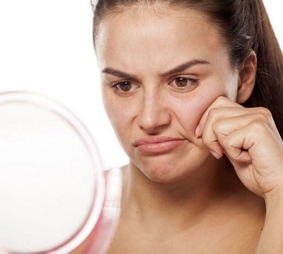 चेहरे के फैट को करना है कम ? तो रखें इन 6 बातों का ख्याल, होगा जबरदस्त फायदा