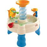 Little Tikes - Spiralin' Seas Waterpark