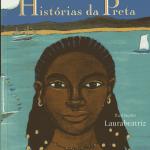 historias 150x150 Dicas de livros infantis para celebrar a cultura afro brasileira