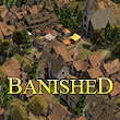 Download Banished the Game