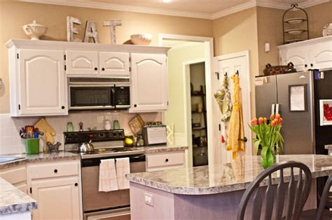 top kitchen cabinets shopping tips  ideas  kitchen