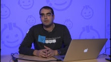 Windows Azure Mobile Services - Backend for Your Windows 8, iOS, and Android Apps