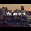 9 Businesses