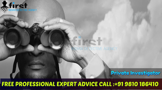 24X7 Active Surveillance for Your Security by Detective Agency