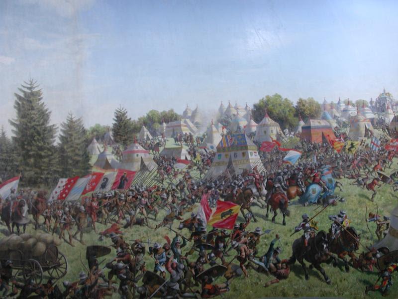 File:Braun, Schlacht bei Murten.jpg