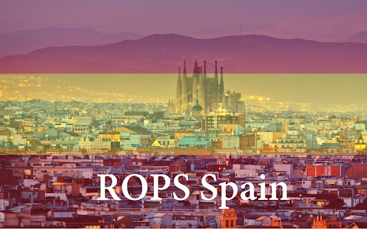 ROPS Spain - QROPS Callaghan Financial Services