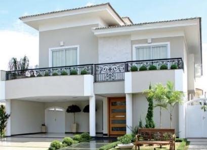 80 Contoh Rumah Minimalis 2 Lantai Modern Sederhana Tampak Depan 12 Desain Rumah Minimalis