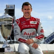 Tom Kristensen: A Sportscar Career In Pictures, Part Two