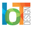 IoT Design conference & exhibition taking shape | Electronics Weekly