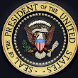 Presidents' Day - Holidays - HISTORY.com