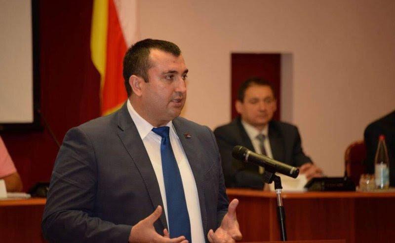 СЕВЕРНАЯ ОСЕТИЯ. Северная Осетия планирует подать заявку на участие в нацпроекте «Цифровая экономика»