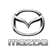 Ramsey Mazda Receives 2018 Mazda Gold Cup Certified Dealer Designation
