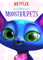 Super Monsters Monster Pets - Season 1