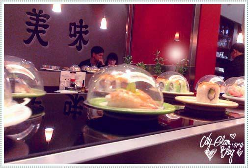 http://i402.photobucket.com/albums/pp103/Sushiina/Daily/dailysushi4.jpg
