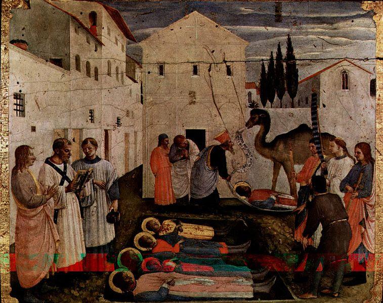 File: Fra Angelico 061.jpg