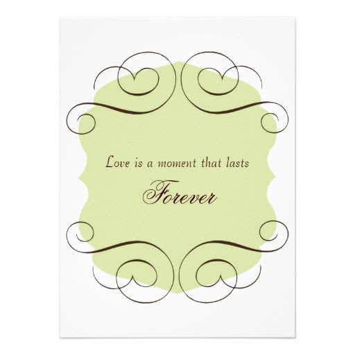 ... quotes. nice selection wedding invitation quotes love select wedding