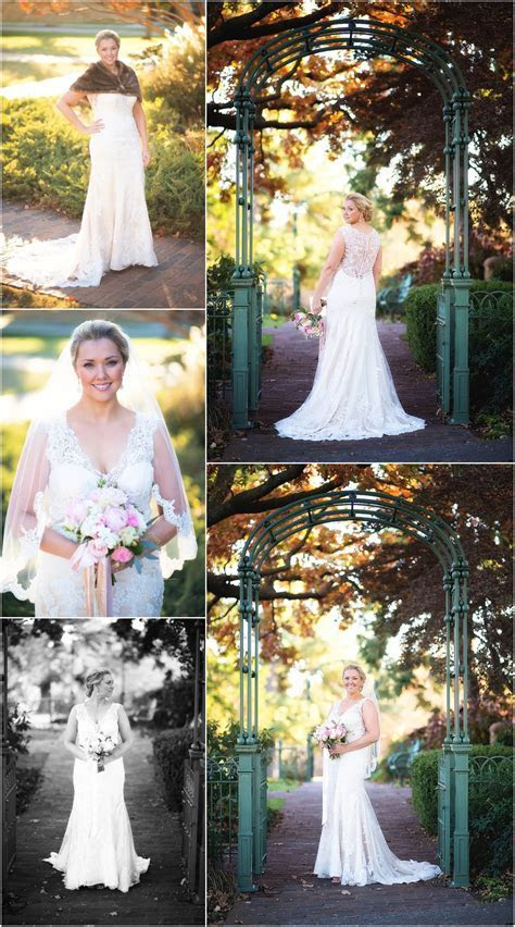 Becky's Bridals {Tulsa Wedding Photographer} {Tulsa