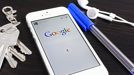 Google Upgrades Conversational Search On Its Mobile Apps