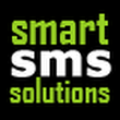 Register and Get Free 10 SMS Units