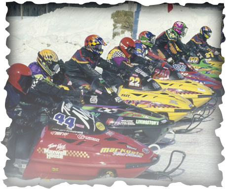 Snowmobile Ski Doo Parts Accessories at wholesale prices