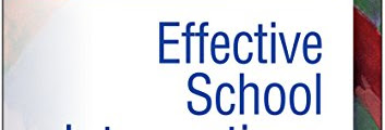 Download Free: Effective School Interventions, Third Edition: Evidence-Based Strategies for Improving Student Outcomes by Matthew K. Burns, T. Chris Riley-Tillman, Natalie Rathvon PDF