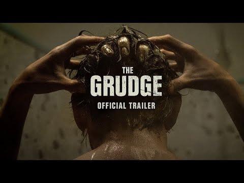 The Grudge | Nicolas Pesce