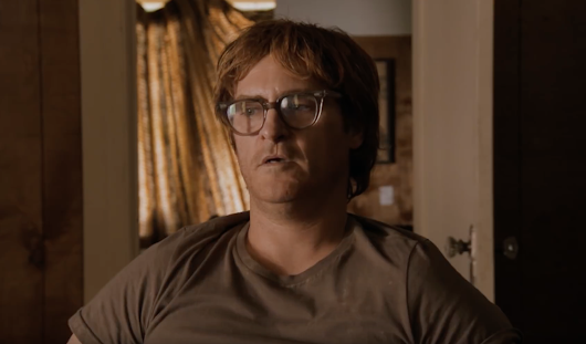 Joaquin Phoenix's 'Don't Worry, He Won't Get Far on Foot' Casting Slammed as Offensive by Ruderman Disability Foundation