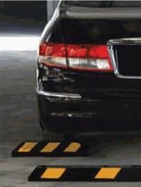 topes_estacionamiento
