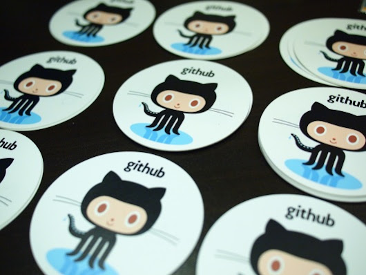 Microsoft has acquired GitHub for $7.5B in stock – TechCrunch