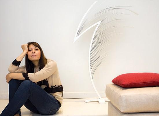 diseño, decoracion, interiores, Lily-Wicnudel