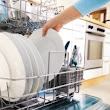 How To Repair A Dishwasher That Won't Start Or Turn On?