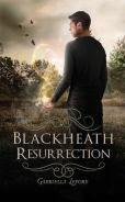 Title: Blackheath Resurrection, Author: Gabriella Lepore