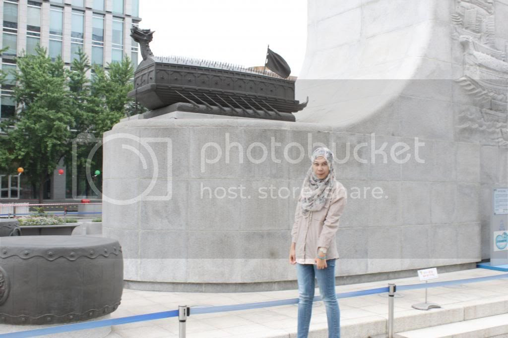 photo IMG_2364.jpg