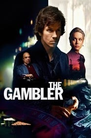 watch The Gambler box office download full movie online ...