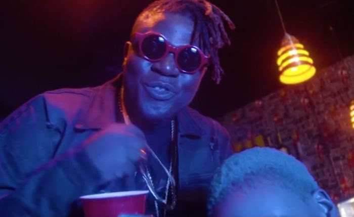 [Video] Teeblaq Ft. Mz Kiss x TROD – O Shapranpran