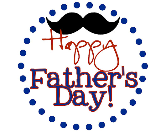 Image: Free Happy Father's Day Images | Happy Father's Day from NGNO ...