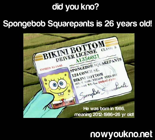 Spongebob Wallpaper Quotes