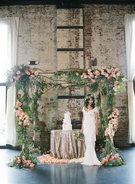 9 best Chuppah   Arbor Rentals images on Pinterest   Green